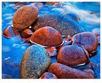 Pebbles von Maciej Markiewicz