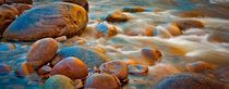 Pebbles 2 by Maciej Markiewicz