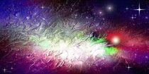 Interplanetarische-materie