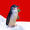 Fairy-penguin4832-5x7-crop