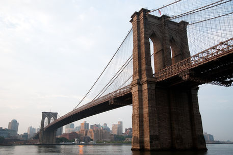 Brooklyn-bridge1
