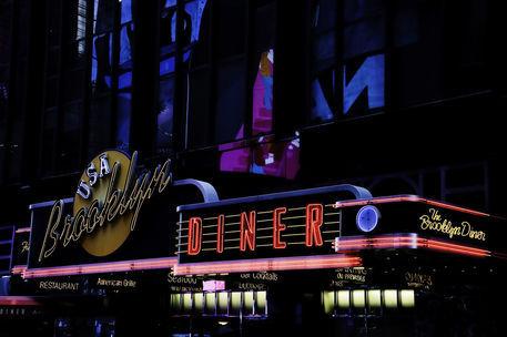 Usa-brooklyn-diner