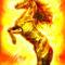 41-the-golden-horse-2010