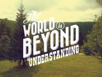 Beyond-my-understanding