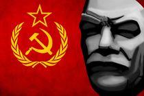 The-soviet-fin