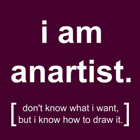I-am-anartist-mauve
