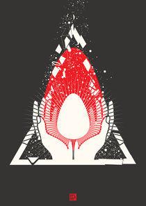 New Beginnings von Luis Carlos Redondo