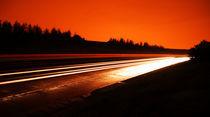 A-night-on-motorway