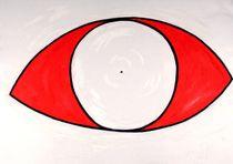 rote augen von tina karolina stauner