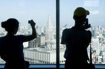 World souvenir: Tokyo MGO, different styles of taking a photo 06 von Manel Clemente