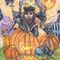 Halloween-liesbeth