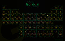 Table-of-gundam-aerial-02