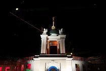 Potsdamerstadtschlossrichtfest2