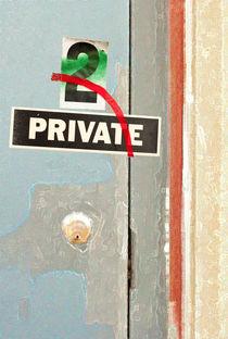 Af-gray-door-paint-daubs-literough-2private