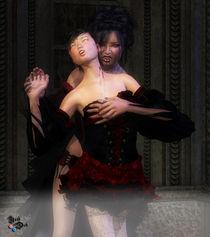 Vampires-lover