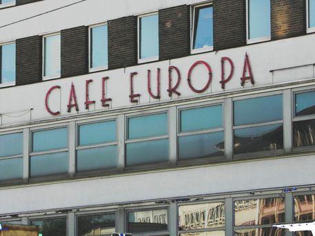 Cafe-europa-7-11