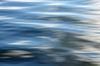 Wasser-wolken