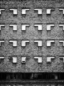 Tetris by lagalga