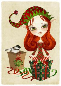 Jollybelle von Sandra Vargas
