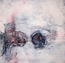 Die Schlacht der Poeten by Bernhard Kosten