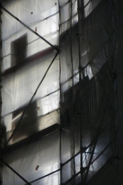 Sdfenster-klner-dom-11-11-1