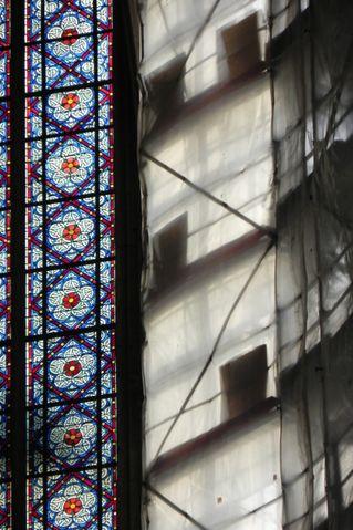Sdfenster-klner-dom-11-11-5