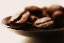 Kaffee Küchenbild by Falko Follert