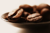 Kaffeezauber