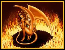 Dark-devil-by-tania-s