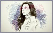 Bela by Tania Santos