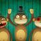 3monkeys-2011