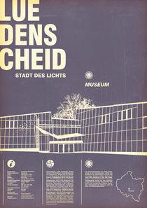 Lüdenscheid, Museum von a87