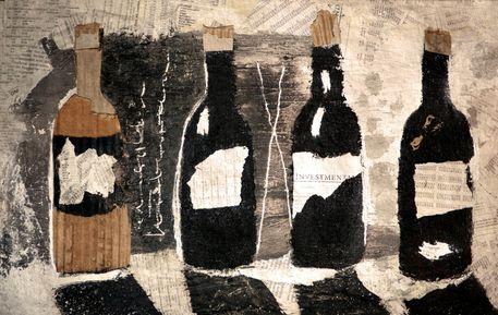 Vier-flaschen0689