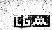 Space Invaders von sofiane
