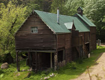 Glen-dhu-oasthouse-cf040514
