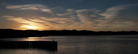 Sunrise-pano-july-2009