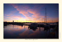Tas-cal-sunrise-docks