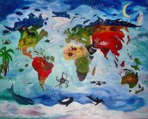 Auftrag-150x120cm-l-our-wonderful-world