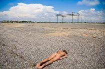 Nude von Olga Shuruht
