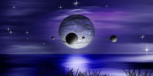 Blue-planet-and-its-moons-jpg