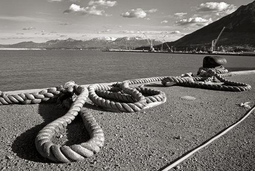 Sicily-porto-termini-imerese
