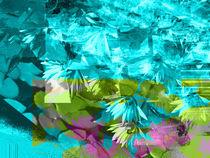 Wild-flowers-01