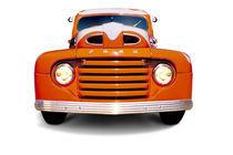 Tcherevkoff-car08