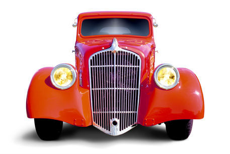 Tcherevkoff-car10