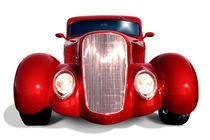 Tcherevkoff-car03
