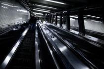 Escalator von hectocol