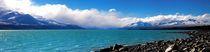 Lake-tekapo-storm-pano