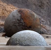 Moeraki-boulders-p1z5664