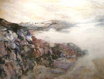 Granite by Anna-Maija Rissanen