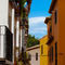 Colorful-street-in-granada-spain
